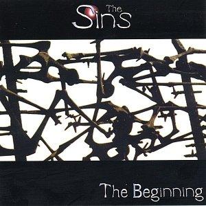 Immagine per 'The Beginning'