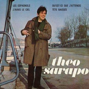 Image for 'Les espagnols'