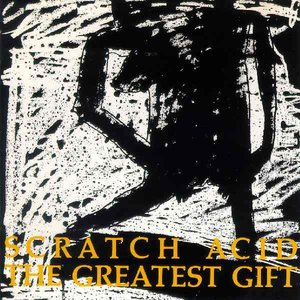 Image for 'Greatest Gift'