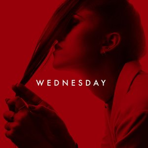 Image for 'Wednesday'