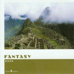 Imagem de 'Fantasy'