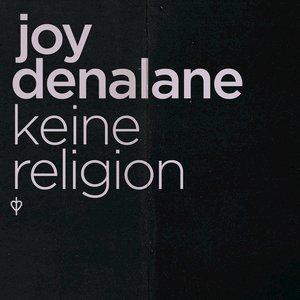 Imagem de 'Keine Religion'