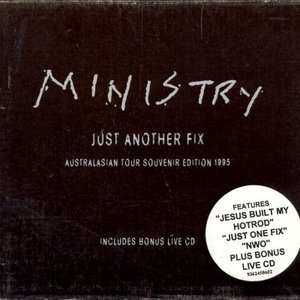 Imagem de 'Just Another Fix'