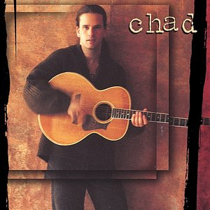 Image for 'Chad'