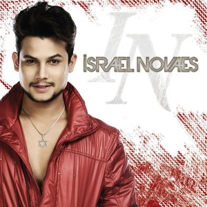Image for 'Israel Novaes (Edição Bônus)'
