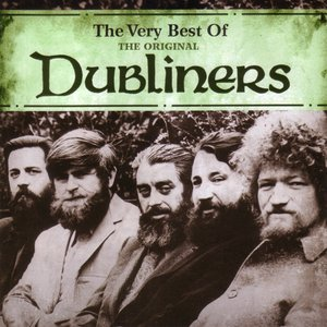 Image for 'The Very Best of the Original Dubliners'