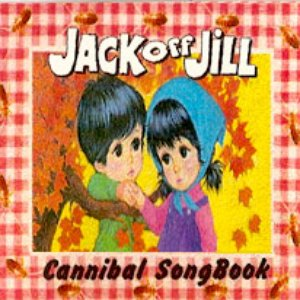 Image for 'Cannibal Songbook'