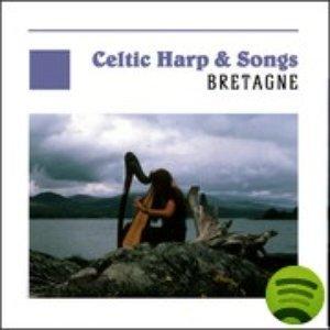 Immagine per 'Celtic Harp & Songs - Bretagne - Brittany'