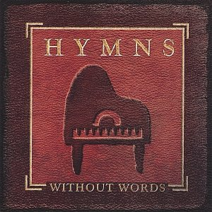 Image for 'Hymns Without Words'