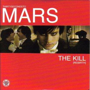 Bild für 'The Kill (Rebirth)'