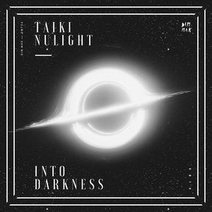 Image for 'Into Darkness EP'