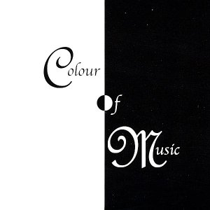 Image for 'Colour Of Music'