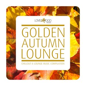 Image for 'Golden Autumn Lounge'