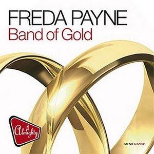 Bild für 'Band Of Gold (Remix)'
