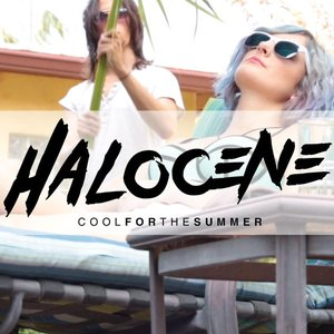 Image for 'Cool for the Summer'