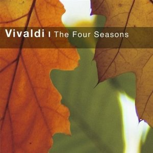 Bild für 'The Four Seasons'
