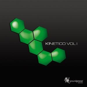 Image for 'Best Of Groundgroove Vol. 1'