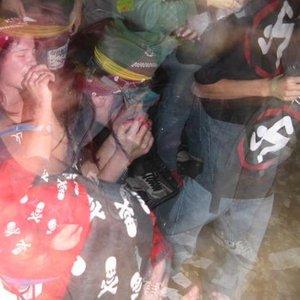 Imagem de 'Murieron Gritando'