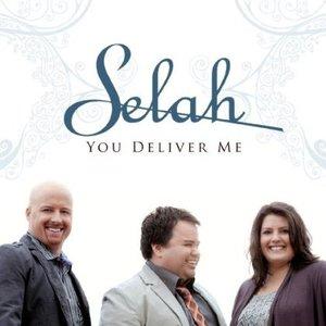 Bild für 'You Deliver Me'