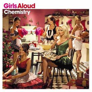 Image for 'Chemistry (Christmas Bonus Disc)'