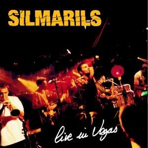 Bild für 'Live in Vegas'