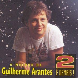 Bild für '2 é Demais'