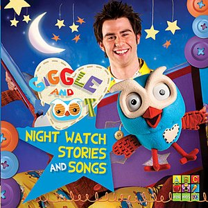 Immagine per 'Night Watch Stories and Songs'