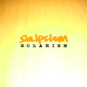 Immagine per 'Solarism'