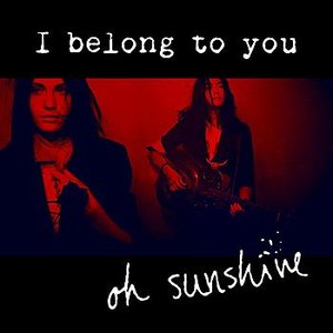 Image for 'I Belong To You'