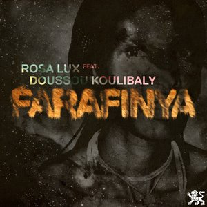 Image for 'Farafinya (feat. Doussou Koulibaly)'