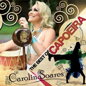 Image for 'Capoeira Não Pode Parar'