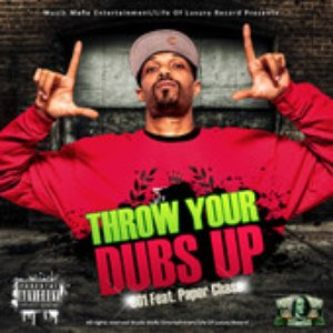 Image for 'Throw Your Dubs Up (feat. Paper Chase) [Remix]'