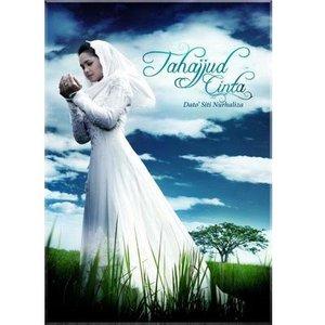 Image for 'Tahajjud Cinta'