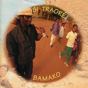 Image for 'Bamako'