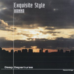 Image pour 'Exquisite Style'