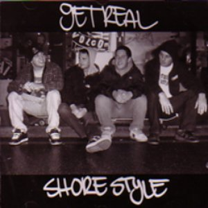 Image for 'Shore Style'