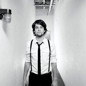 Image for 'Matt Hires'