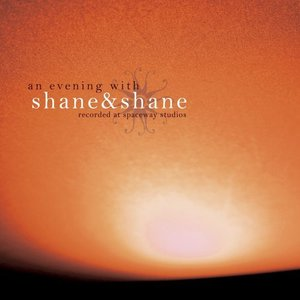 Image for 'An Evening With Shane and Shane'
