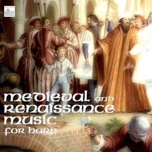 Image for 'Medieval Renaissance Music Ensemble'