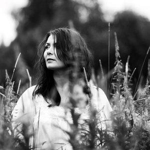 Imagen de 'Irina'