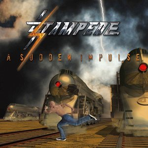Bild für 'A Sudden Impulse'