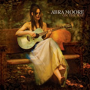 Image for 'On The Way (Coda)'