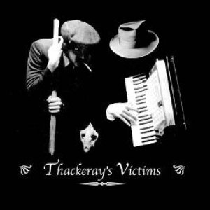 Image for 'Thackeray's Victims'