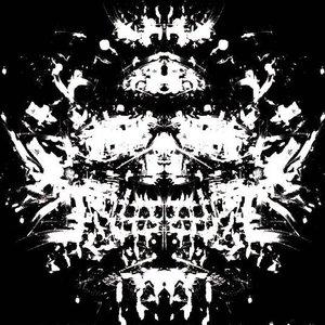 Image for 'Bad Information (Free 4 Song Sampler)'