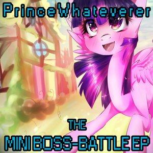 Image for 'Mini Boss Battle'
