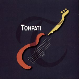 Image for 'Tohpati'