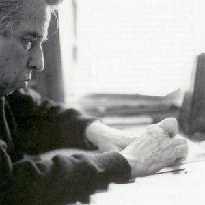 Bild für 'Aldo Clementi'