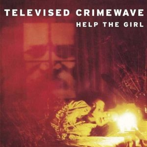 Image for 'Help The Girl'