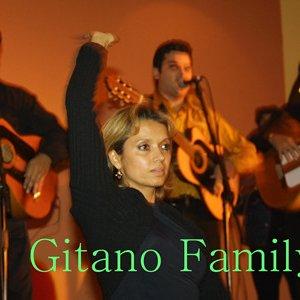 Image pour 'Gitano Family'