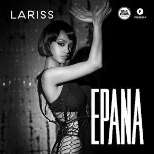 Image for 'Epana'